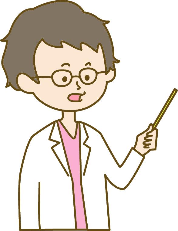 MEG検査(脳磁図検査)(関東)の頼れる病院・医者を探す |病院・クリニック、医者を探すならドクターズ・ファイル