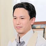 堀田宏司分院長