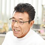 加藤哲弘院長