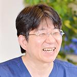 松浦宏昭院長