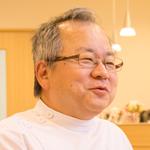 加藤千豊院長
