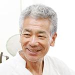 加藤吉晴院長