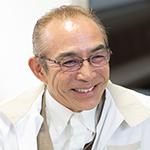 三輪田博介院長